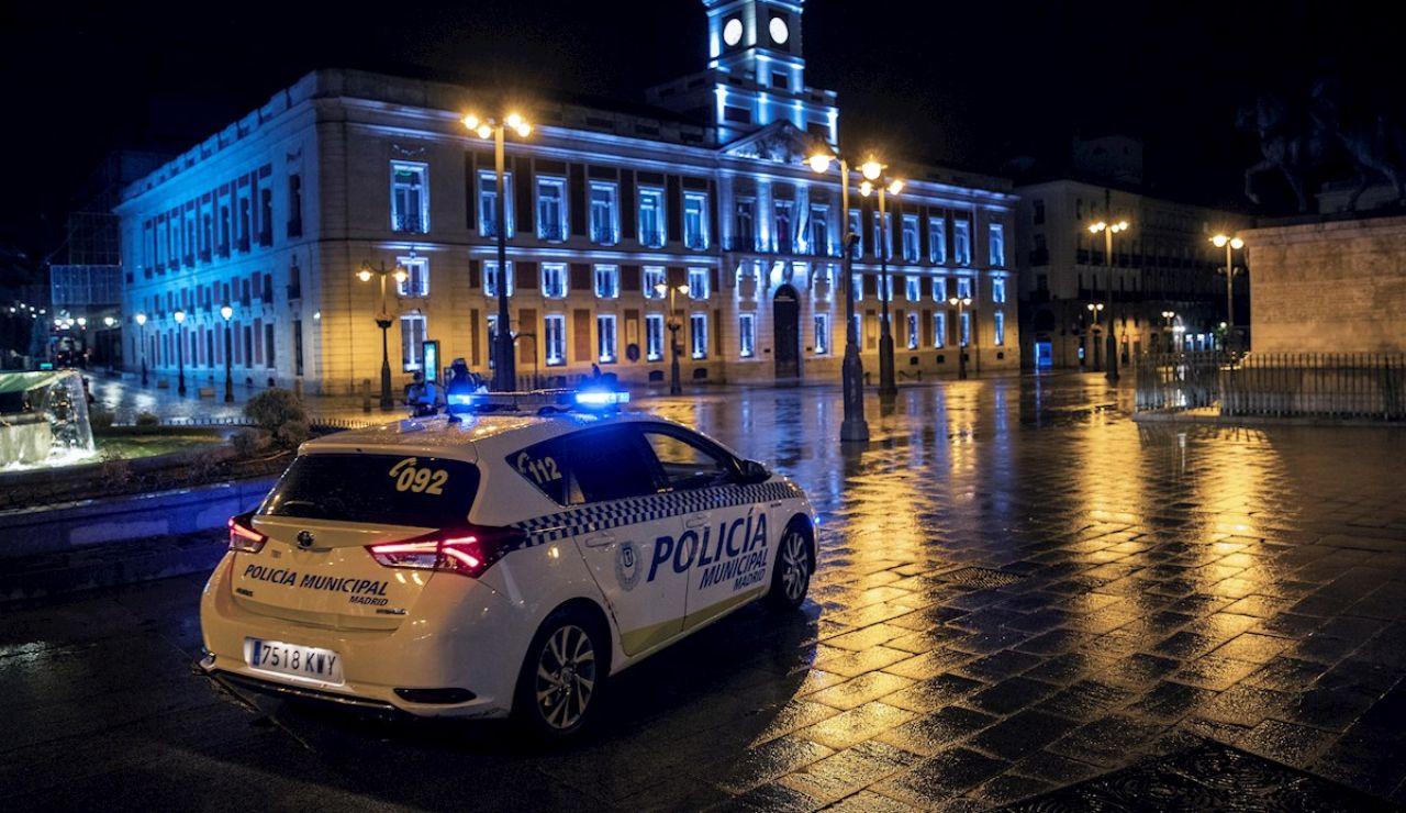 Coronavirus, estado de alarma y confinamiento en España: Toque de queda, nuevas medidas, casos y última hora de la Covid-19