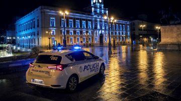 Toque de queda, estado de alarma y confinamiento por coronavirus en España: nuevas medidas, casos y última hora de la Covid-19