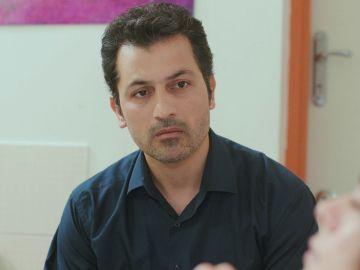Avance de 'Mujer': Bahar tiene un sueño que deja a Arif sumido en el desconcierto y la tristeza