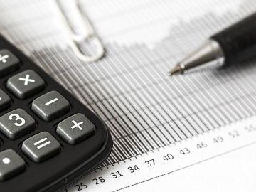 El Gobierno sube los impuestos en los Presupuestos