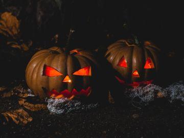 Planes para celebrar en la noche de Halloween 2020 a pesar del coronavirus