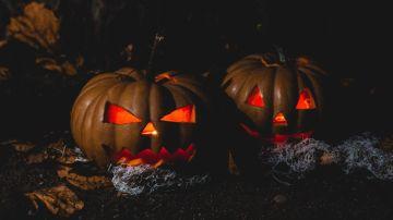 Halloween 2020: Planes para celebrar en la noche de Halloween a pesar del coronavirus