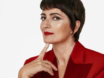 Silvia Abril ficha por 'Señor, dame paciencia' y protagonizará la nueva serie de Antena 3