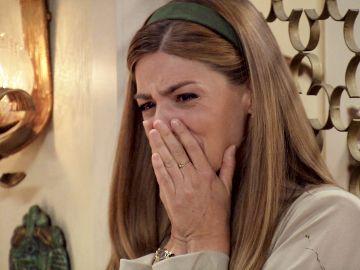 Maica toma una dolorosa decisión ante la declaración de sentimientos de Gorka
