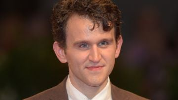 Harry Melling, Dudley Dursley en 'Harry Potter'