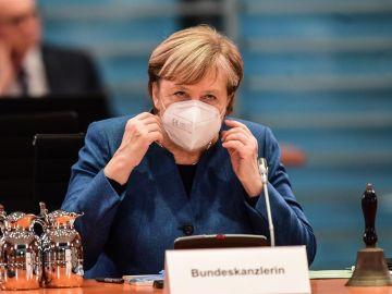 Nuevas restricciones en Alemania por el coronavirus