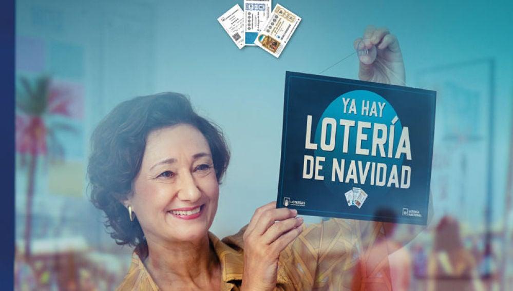 Lotería de Navidad 2020: ¿Cuándo será el lanzamiento del anuncio de a Lotería de Navidad?