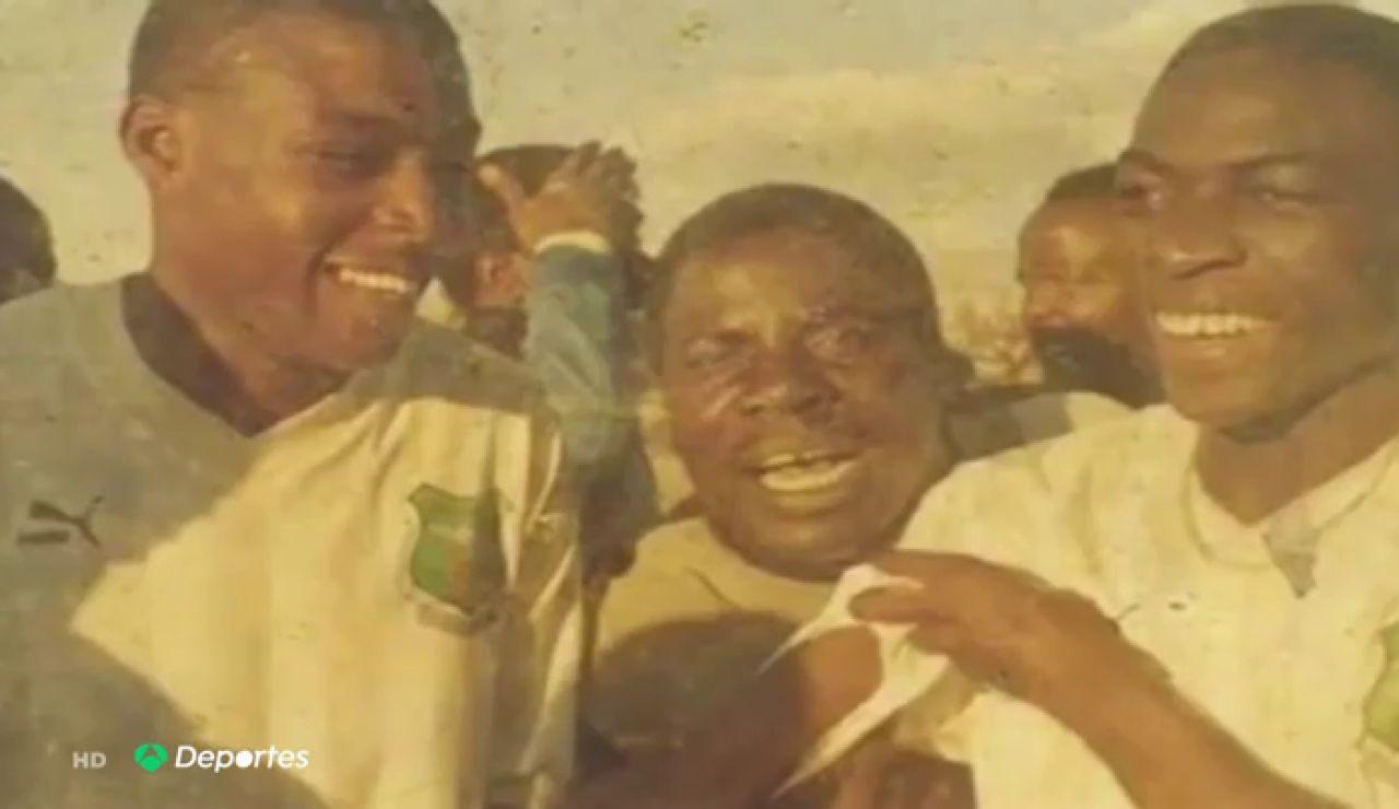 TRAGEDIAZAMBIA