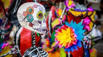 Halloween 2020: ¿Cuál es el origen y qué rituales se celebran el 31 de octubre?