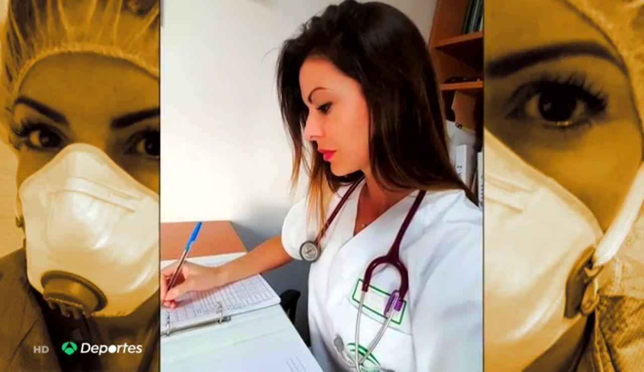 enfermeracr7