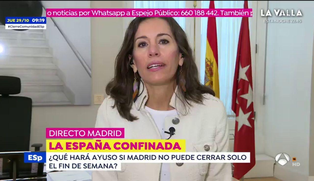 consejera_