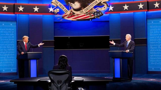 6 curiosidades sobre las elecciones presidenciales en EEUU