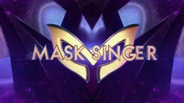Logo 'Mask Singer': adivina quién canta