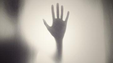 Halloween 2020: 3 historias de miedo para contar en la oscuridad