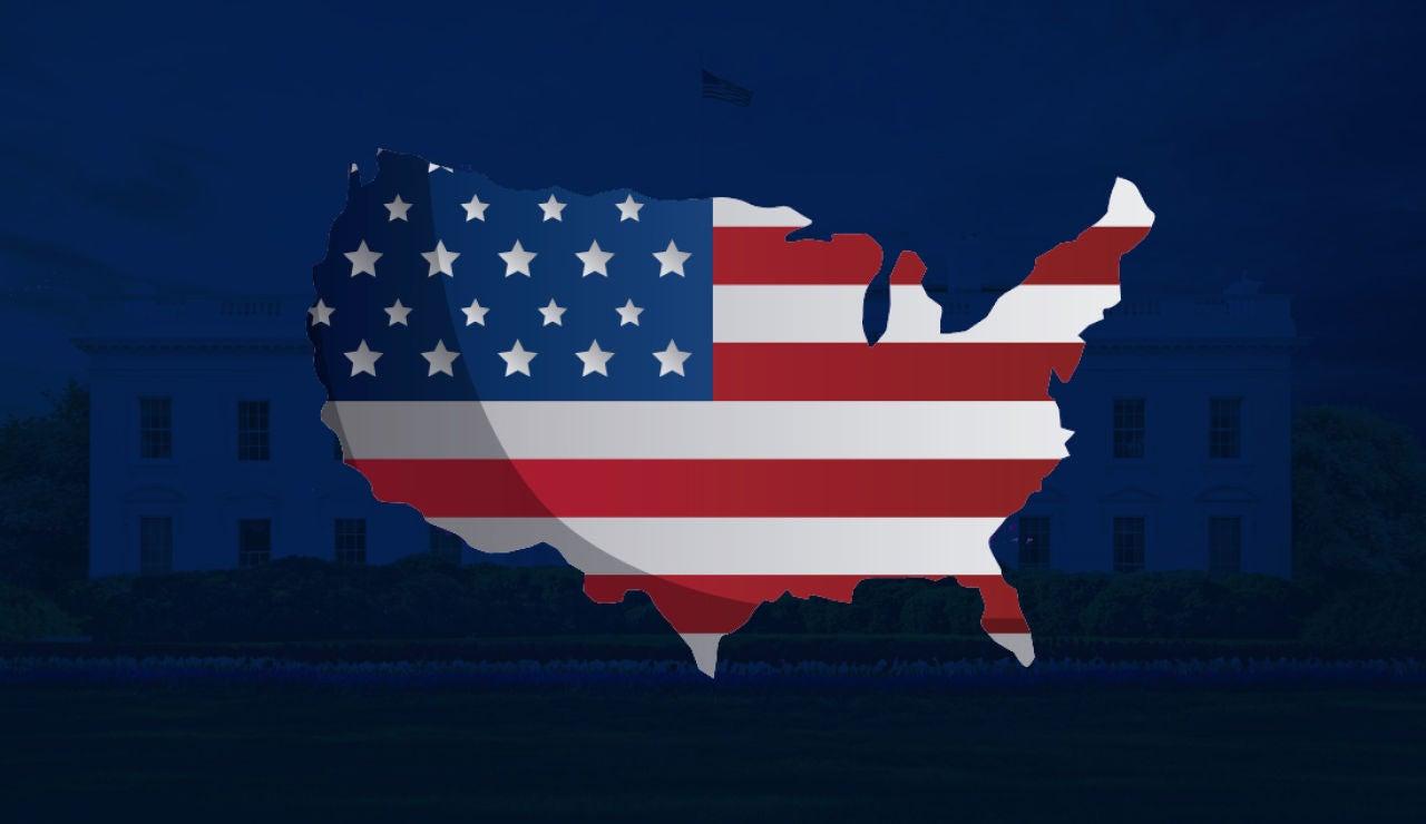 Elecciones EEUU 2020: Por qué unos estados pesan más que otros en las elecciones presidenciales de Estados Unidos
