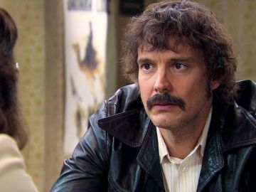 """Guillermo, preocupado por su futuro: """"Es como si estuviera perdiendo el control de mi vida"""""""