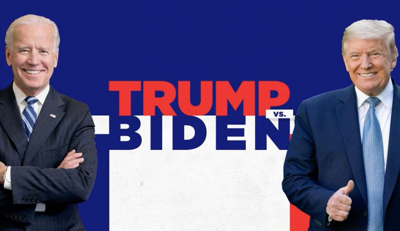 Antena 3 Noticias prepara un gran despliegue para la cobertura de las elecciones en Estados Unidos