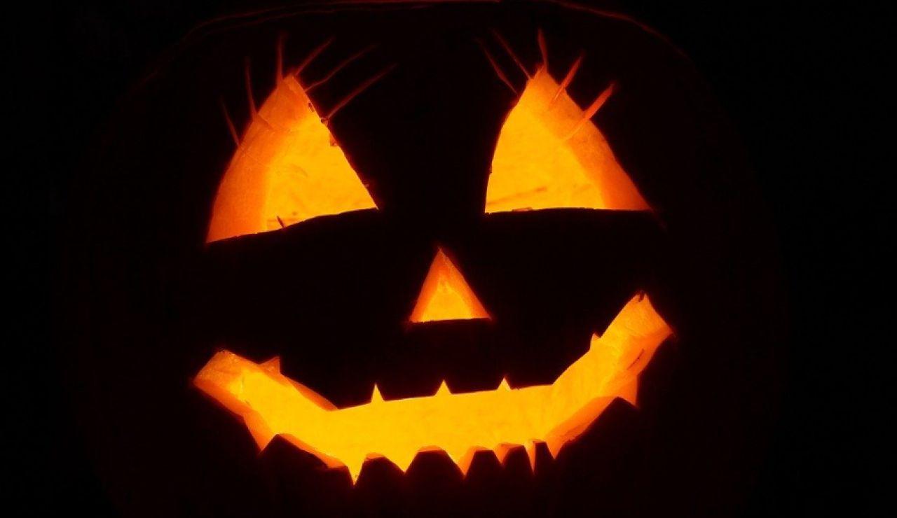 ¡Feliz Halloween 2020! X frases para felicitar el 31 de octubre por Whatsapp