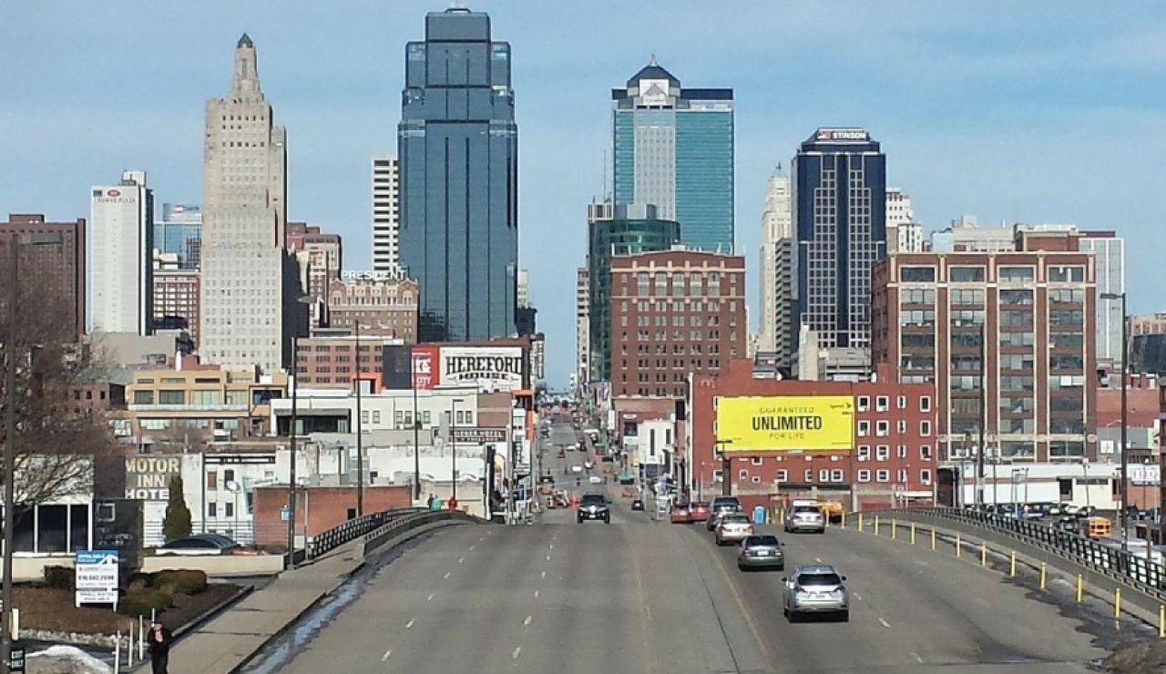 Kansas: cómo puede influir en las elecciones de Estados Unidos 2020