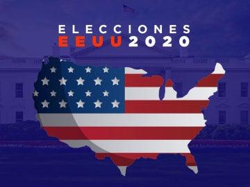 Elecciones EEUU 2020: Cuándo, dónde y cómo votar en Estados Unidos