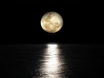 Calendario lunar de noviembre 2020: Las fases de la Luna este mes de otoño