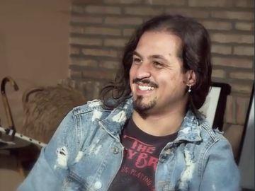 Antonio Fernández, Farru