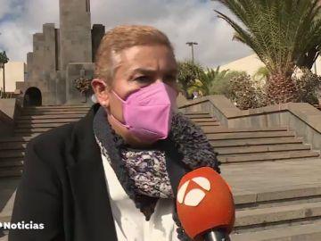 Familiares de un anciano muerto con coronavirus denuncian a la residencia Vistabella de Tenerife por no comunicar el brote