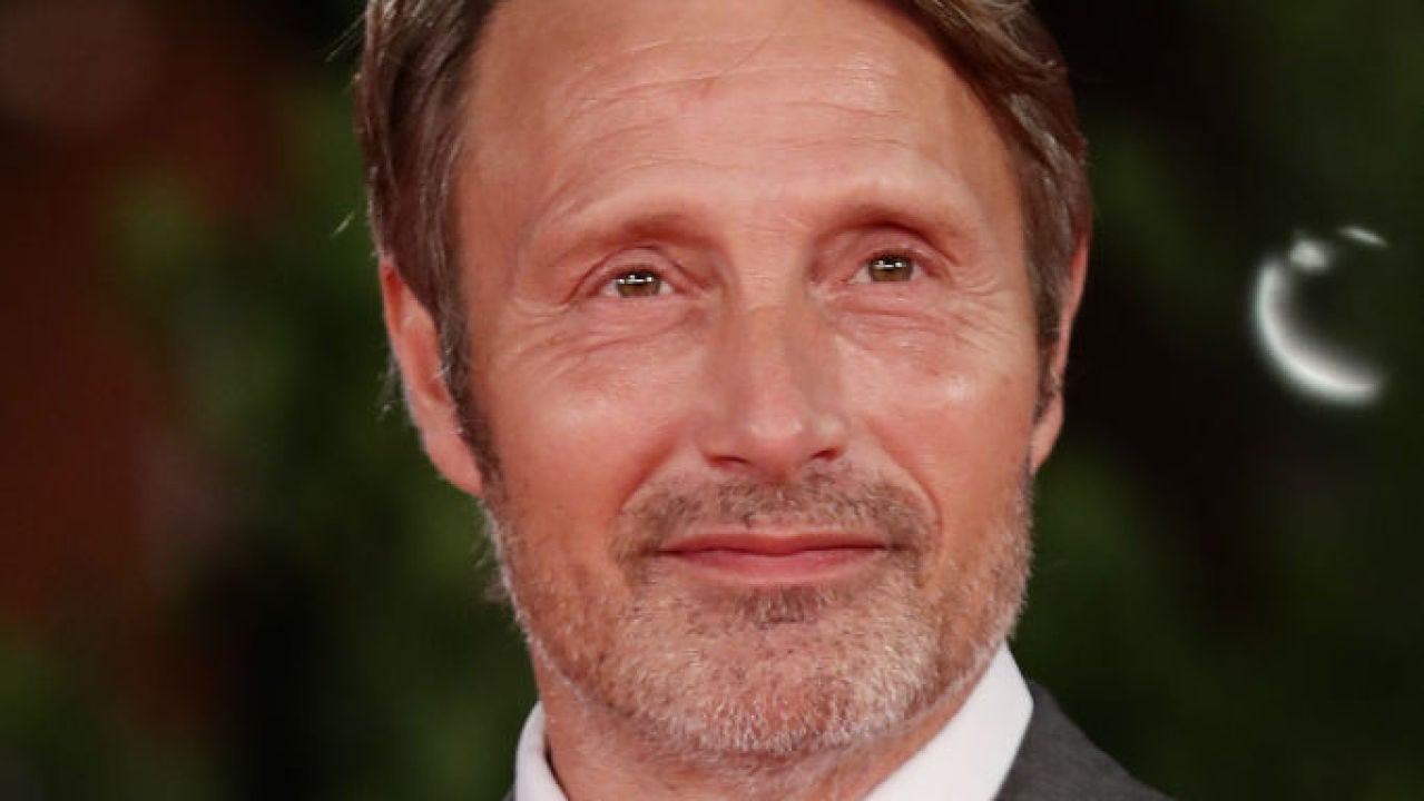 Ya es oficial: Mads Mikkelsen será el sustituto de Johnny Depp como Grindelwald en 'Animales Fantásticos 3'