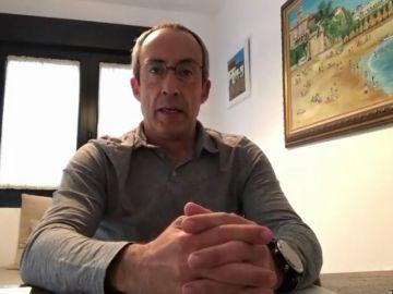 ¿Por qué la condena de La Manada de Pozoblanco sienta precedente sobre la obtención de pruebas?