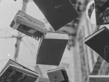 El Día Mundial de las Librerías