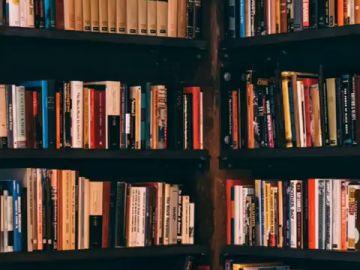 Día Mundial de las Librerías