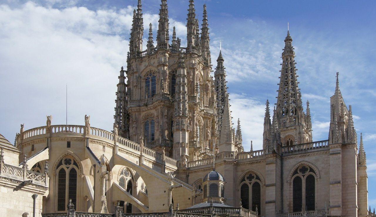 Más restricciones en Burgos antes de llegar a un confinamiento domiciliario por el coronavirus