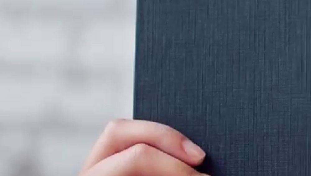 El Día Mundial de las Librerías se celebra principalmente por Internet