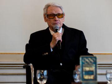 Josep Luís Vilaseca fallece a los 90 años