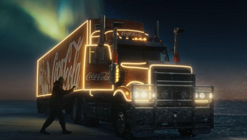 ¿Cuál es el mejor anuncio de Coca-Cola para felicitar la Navidad? Repasamos 100 años de spots de la marca