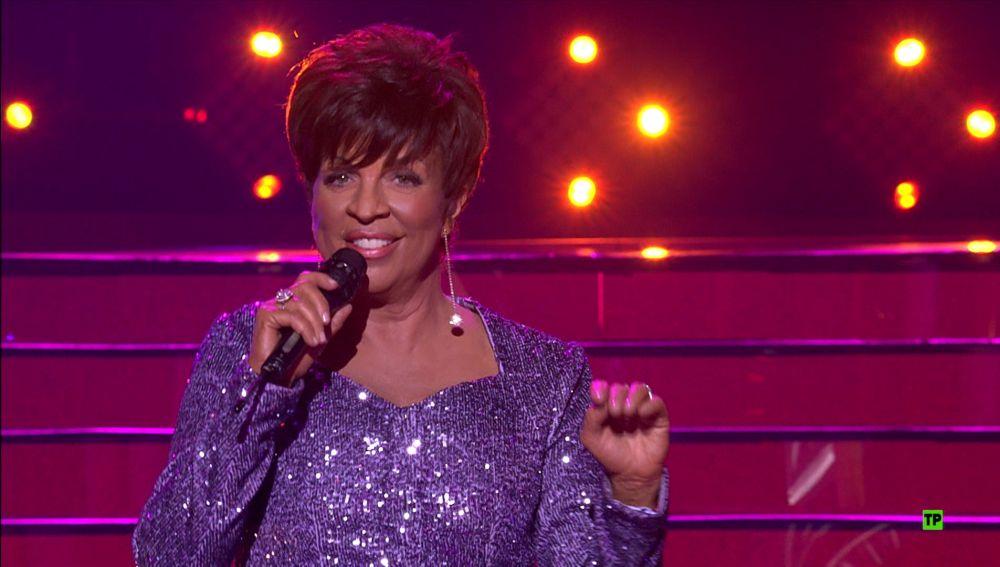 'Tu cara me suena: Encarando la final', el domingo a las 22h en Antena 3