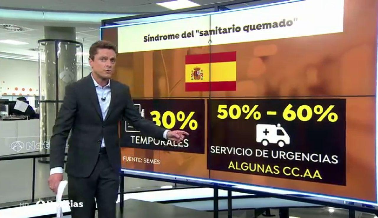 SANITARIO QUEMADO