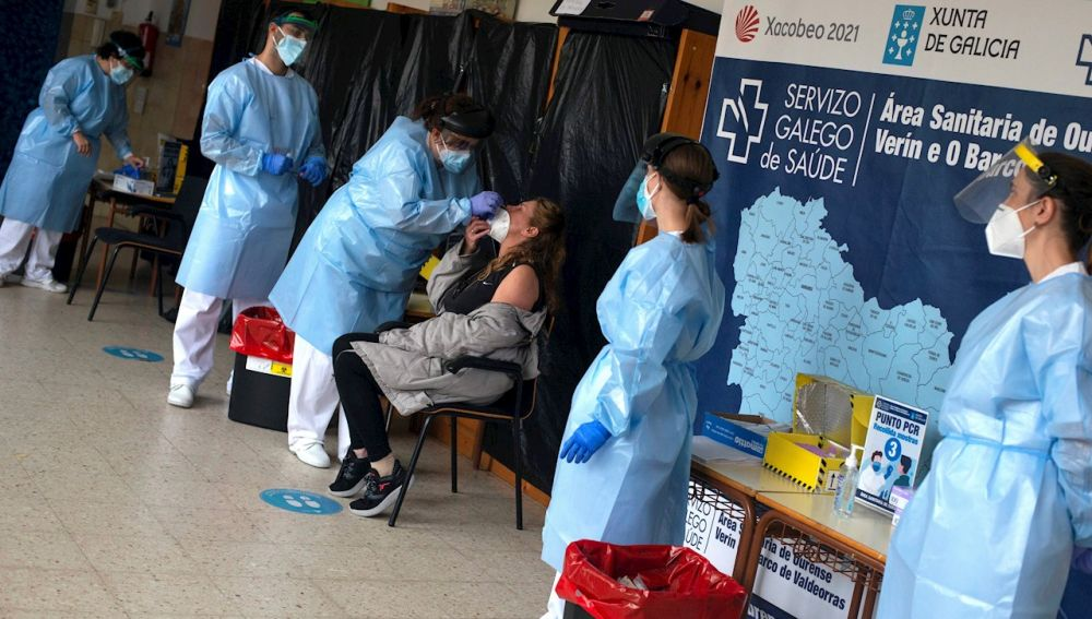 Confinamiento Cataluña, Aragón, Andalucía y Madrid: nuevas medidas y última hora del coronavirus en España hoy