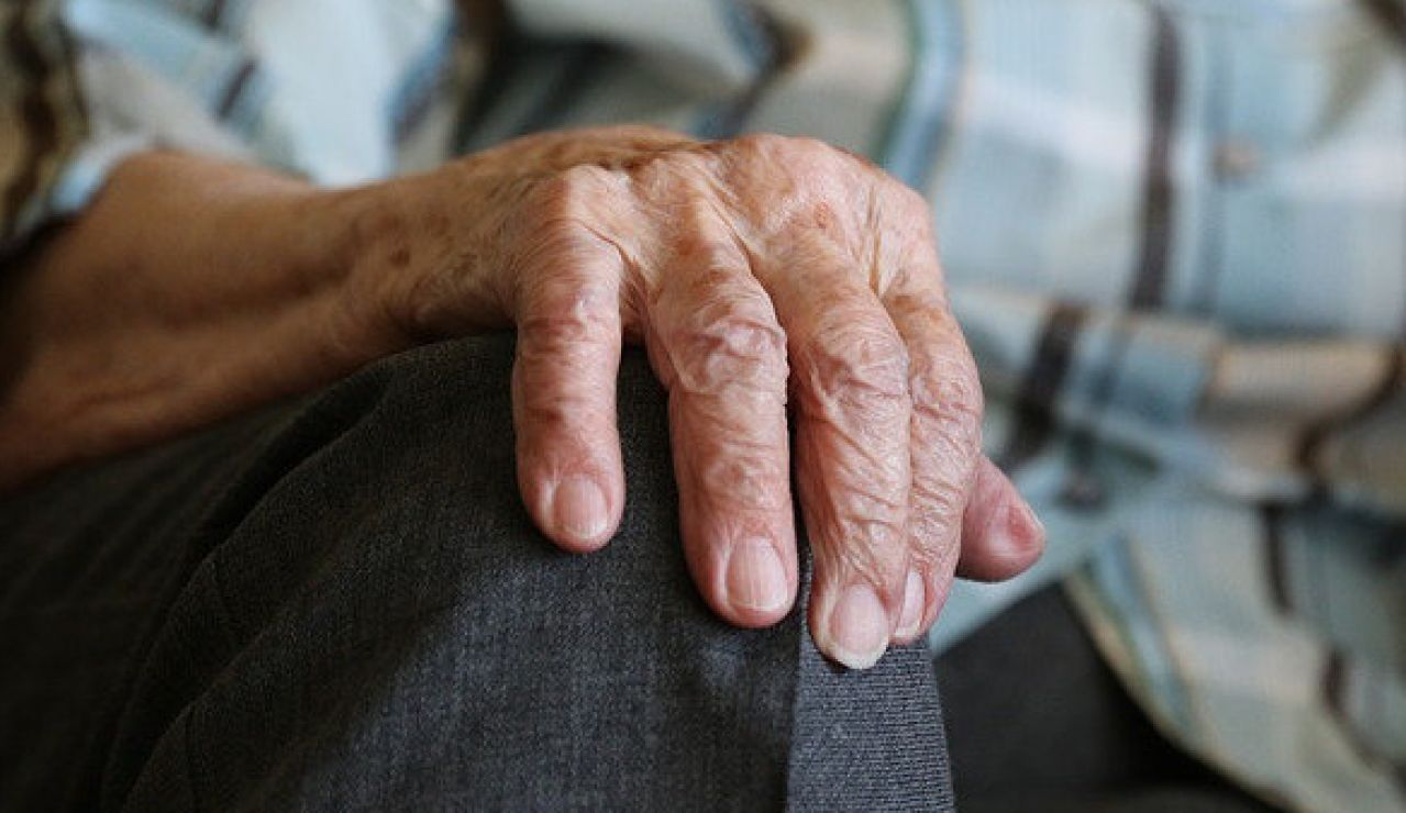 Fiscalía investiga si los ancianos de residencias están desatendidos