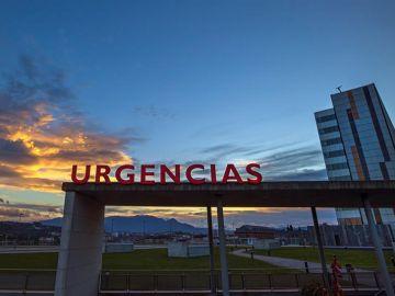 """Asturias necesita rebajar su incidencia de coronavirus de forma """"urgente"""""""