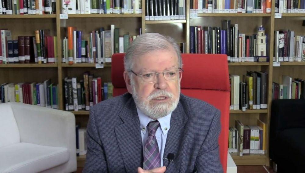 Rodríguez Ibarra.