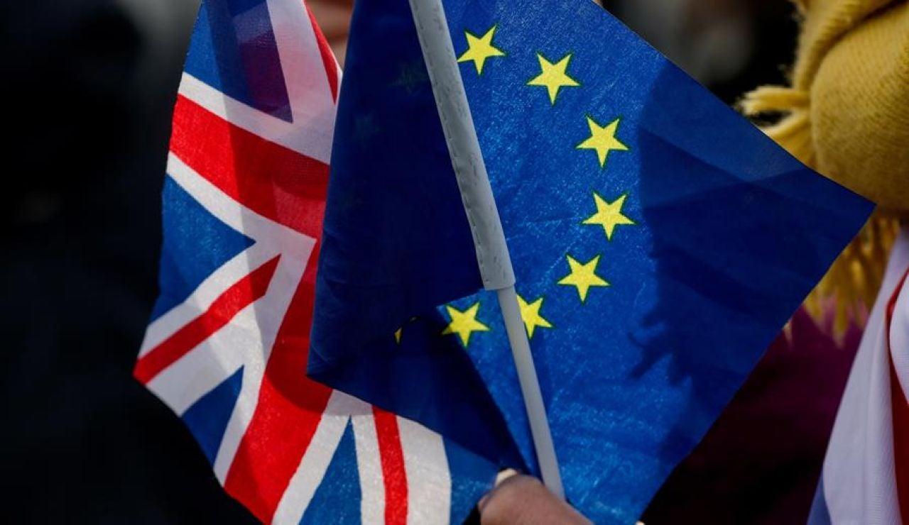 Acuerdo para que los trabajadores españoles en Gibraltar mantengan sus derechos a pesar del Brexit