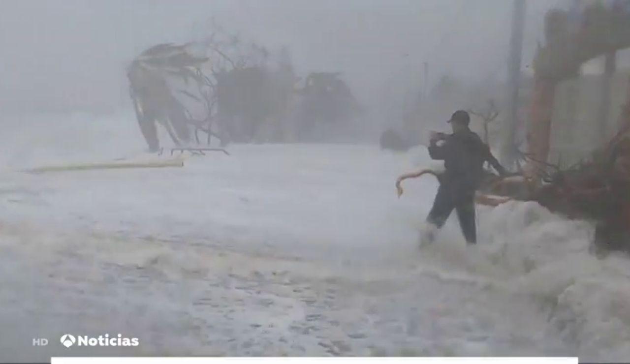 huracaniota
