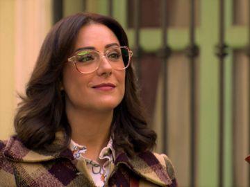 Cristina desconfía de la excusa de Guillermo sobre su ausencia en el juicio
