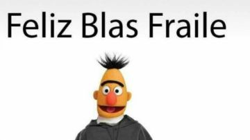 Los mejores memes del Black Friday 2020