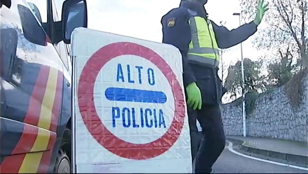 """La Comunidad de Madrid no se suma al acuerdo sobre las restricciones en Navidad: """"Será imposible de controlar"""""""