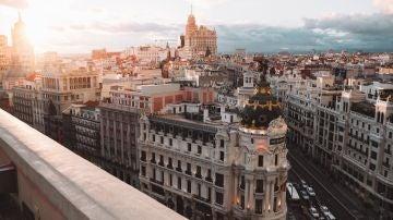 Cómo pasar el puente de la Constitución en Madrid: Viajar a otras comunidades, restricciones y toque de queda