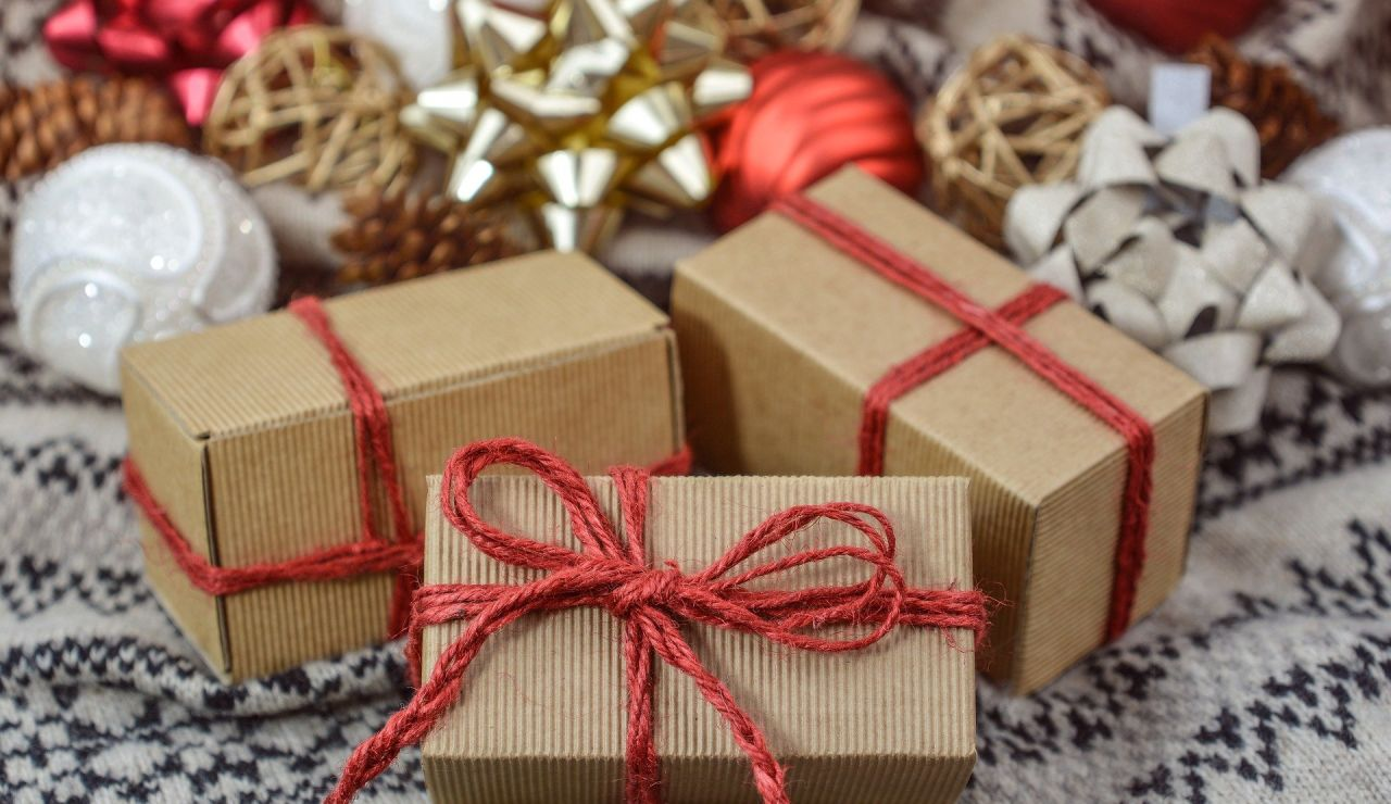 7 de cada 10 consumidores reduce su presupuesto para Navidad por la crisis del coronavirus