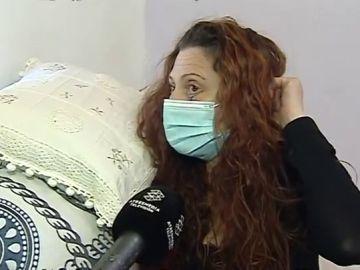 Tres menores okupas propinan una brutal paliza a una mujer en Villena a la que dejan inconsciente con varias fracturas en el cráneo
