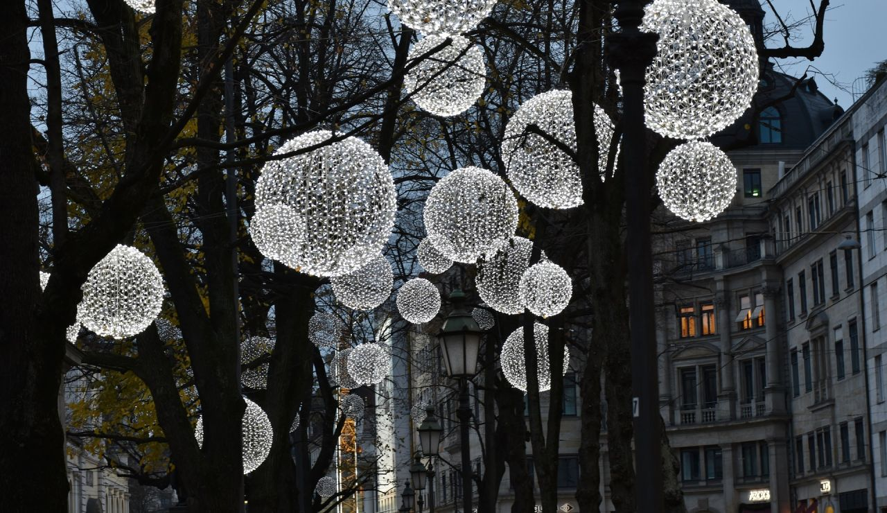 ¿Qué se puede hacer y qué no en la Navidad del coronavirus?